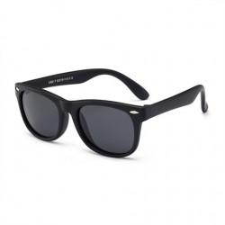 Zonnebril voor Kinderen Zwart