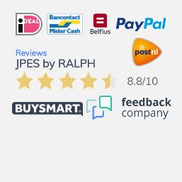 JPES Reviews